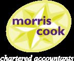 Morris Cook