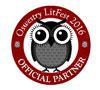Oswestry Lit Fest